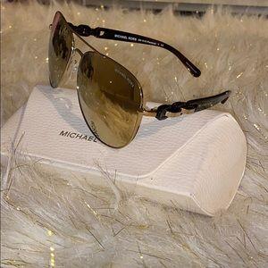 Michael Kors Women Sunglasses